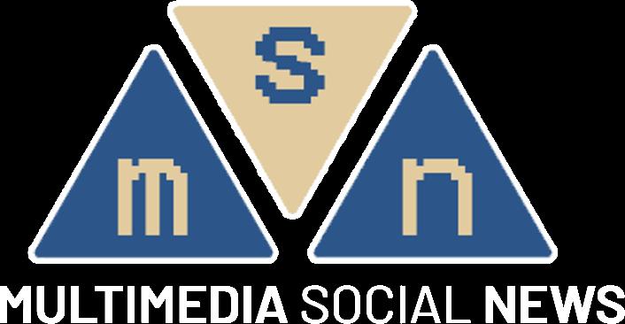 Multimedia Social News
